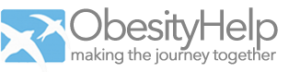 obesity-help-forum-MBC-reviews