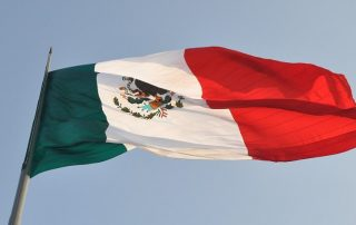 Is Weight Loss Surgery in Tijuana, Mexico Safe