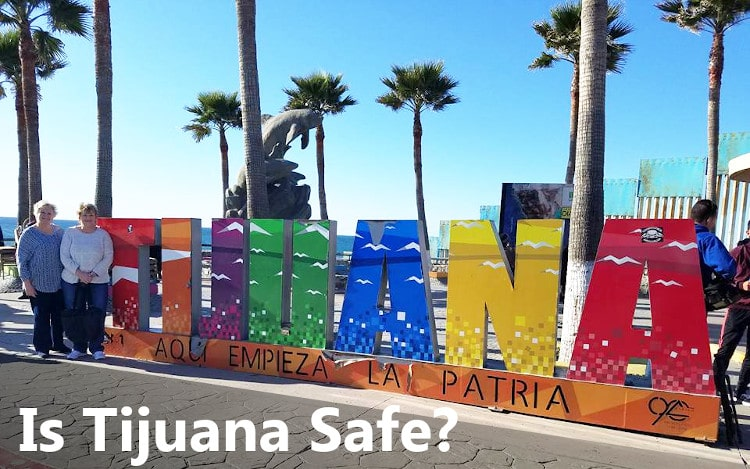 Is Weight Loss Surgery in Tijuana, Mexico Safe? United States Patients Travel to Tijuana, Mexico