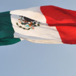 Is it safe to go to Tijuana, Mexico for weight loss surgery