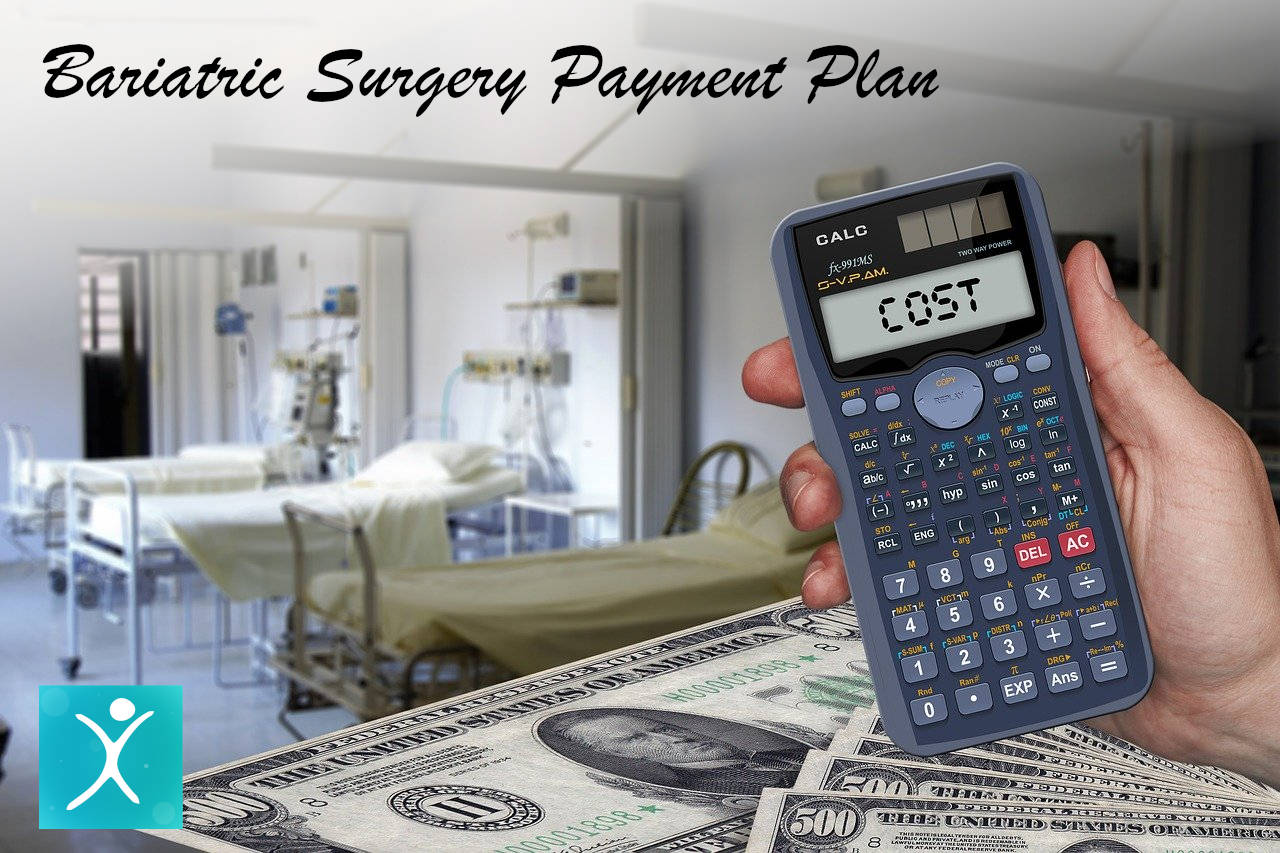 Bariatric Surgery Payment Plan