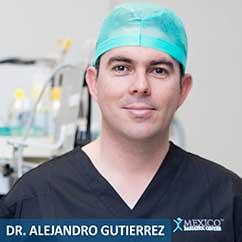 Dr. Ismael C.