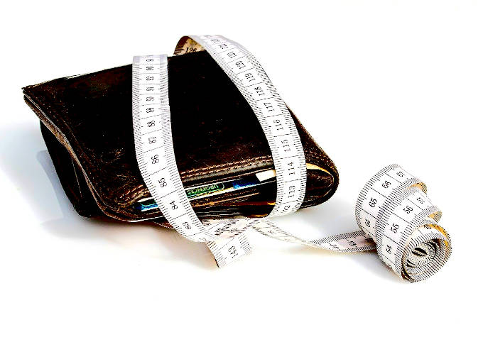 Need Affordable Weight Loss Surgery