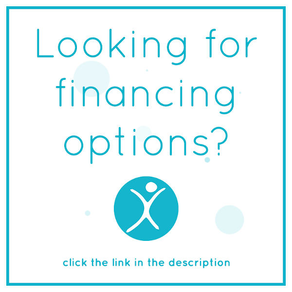 looking for bariatric surgery financing options