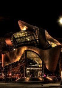 Art Gallery Mexico Bariatric Center - Edmonton Canada Bariatric Seminar