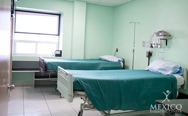 Hospital Mi Doctor Surgery Room - Recovery