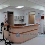 Hospital Mi Doctor Surgery Room - Tijuana Hospital