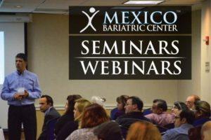 bariatric surgery seminar