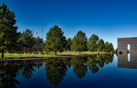 Oklahoma City Memorial - Bariatric Surgery Seminar in Oklahoma