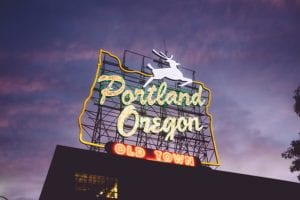 Portland Oregon - Mexico Bariatric Center - Portland, OR Bariatric Surgery Seminar