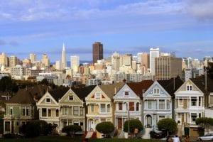 San Francisco - Bariatric Surgery Seminar in California