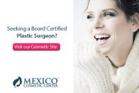 body lift surgery prices