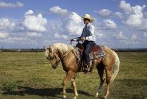 Cowboy Texas - Mexico Bariatric Center - Dallas Texas Seminar - 2016