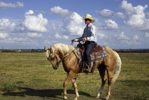 Texas Cowboys - Mexico Bariatric Center - Arlington, Texas Bariatric Surgery Seminar