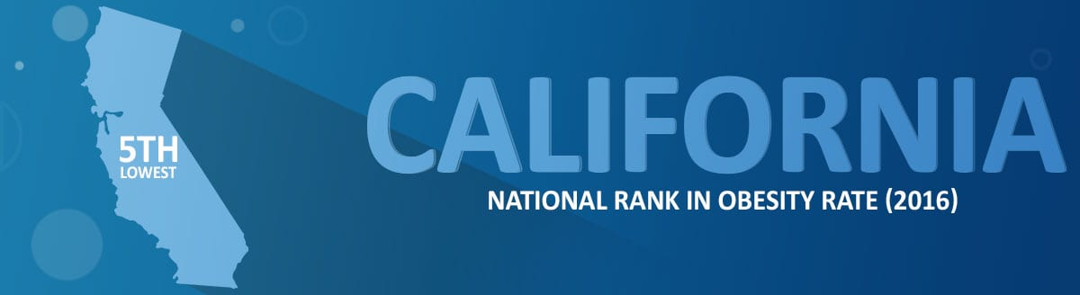 California Obesity - Bariatric Surgery Seminar in California