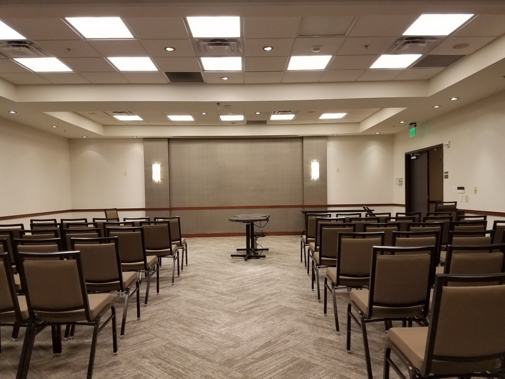 Portland Oregon Bariatric Seminar - Mexico Bariatric Center