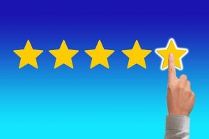 Reviews - Top 4 Reasons Why Patients Choose Mexico Bariatric Center