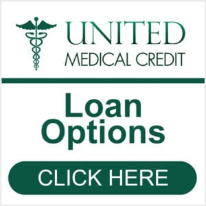 Weight Loss Surgery Financing And Easy Payment Options 2018