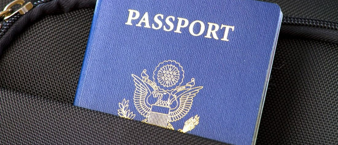 Traveling to Mexico – Passport Requirements