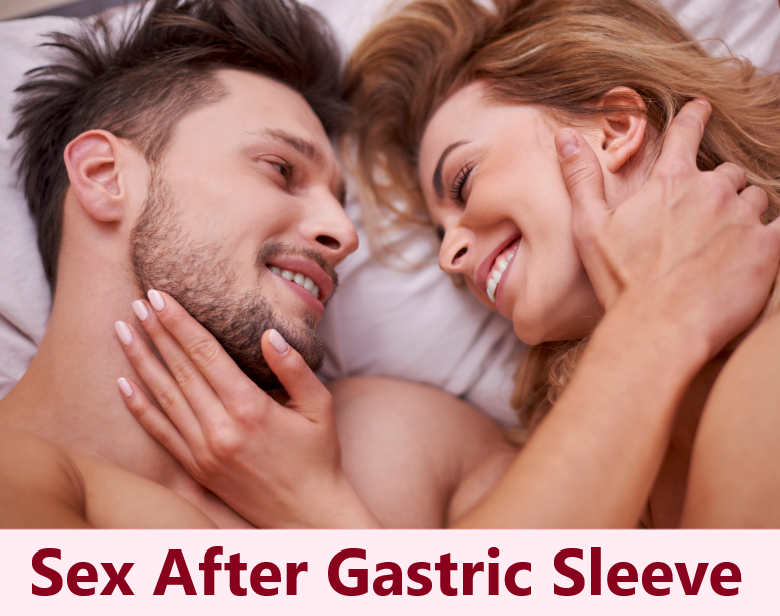 sex after gastric sleeve - mexi[]]k co bariatric center