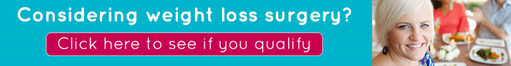 See If You Qualify for Weight Loss Surgery - Mexico Bariatric Center