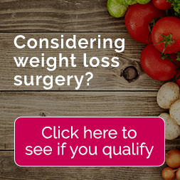 See If You Qualify for Weight Loss Surgery in Mexico - Mexico Bariatric Center