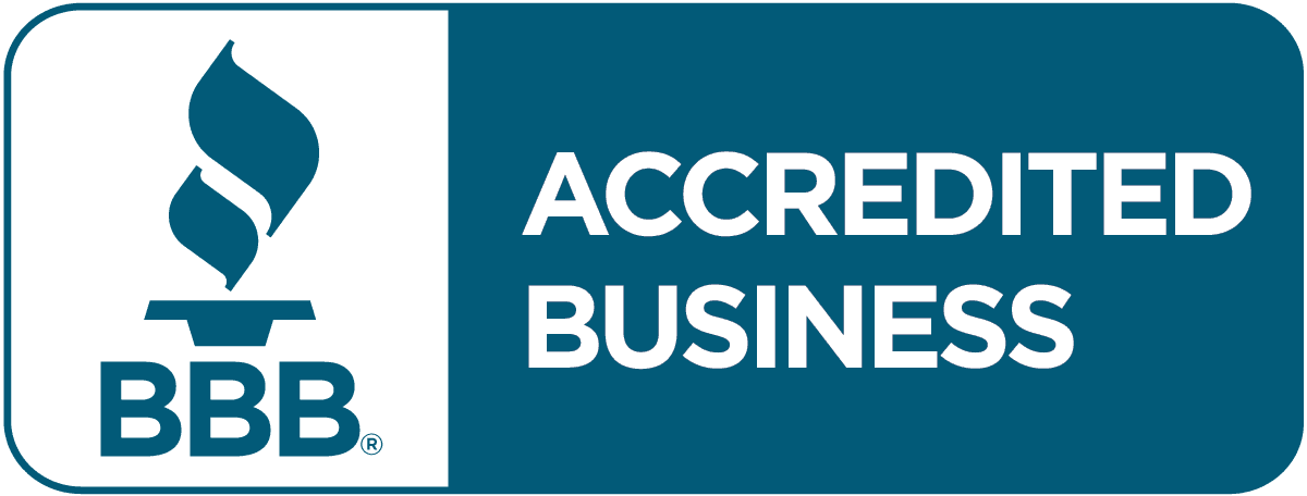 Better Business Bureau Accredited Business - Mexico Bariatric Center