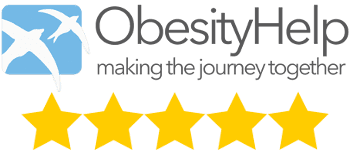 ObesityHelp Reviews - Mexico Bariatric Center