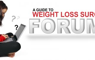 Weight Loss Surgery Forums - Mexico Bariatric Center