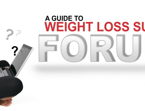 The Best Weight Loss Surgery Forums to Join