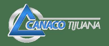 canaco-tijuana1