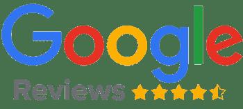 mexico bariatric center google reviews