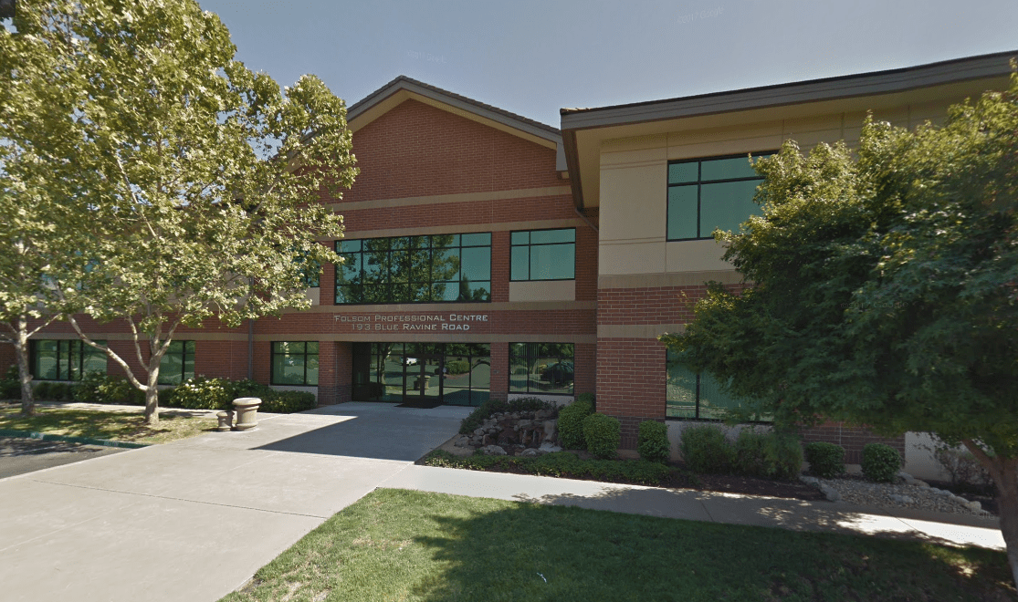 Mexico Bariatric Center Headquarters - Main Office Folsom California