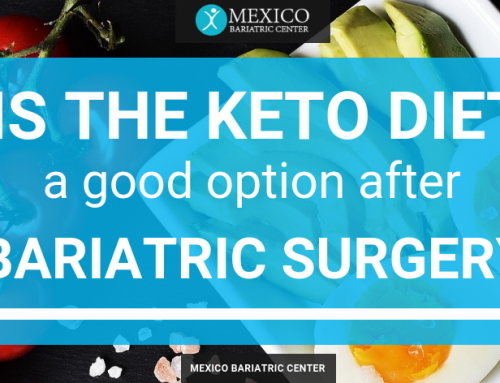Is the Keto Diet a Good Option After Bariatric Surgery?