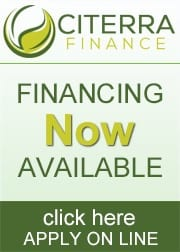 Citerra Financing for Mexico Bariatric Center