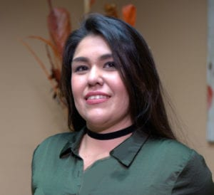Karla, Mexico Bariatric Center Coordinator