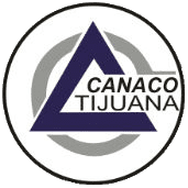 canaco_tijuana-certification