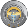certified-medical-tourism-professional