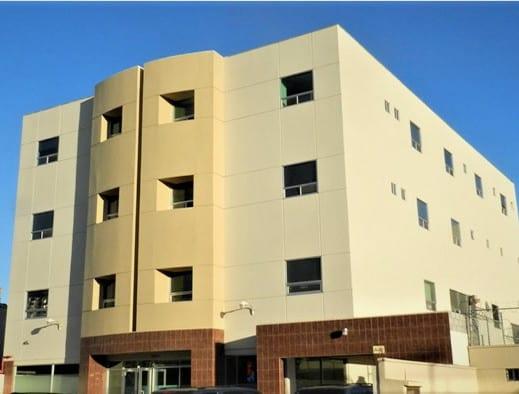 Mexico Baraitaric Center - Hospital Mi Doctor MBC