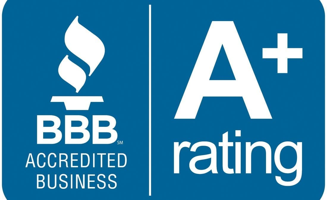 Better Business Bureau BBB - A+ Rated Mexico Bariatric Center