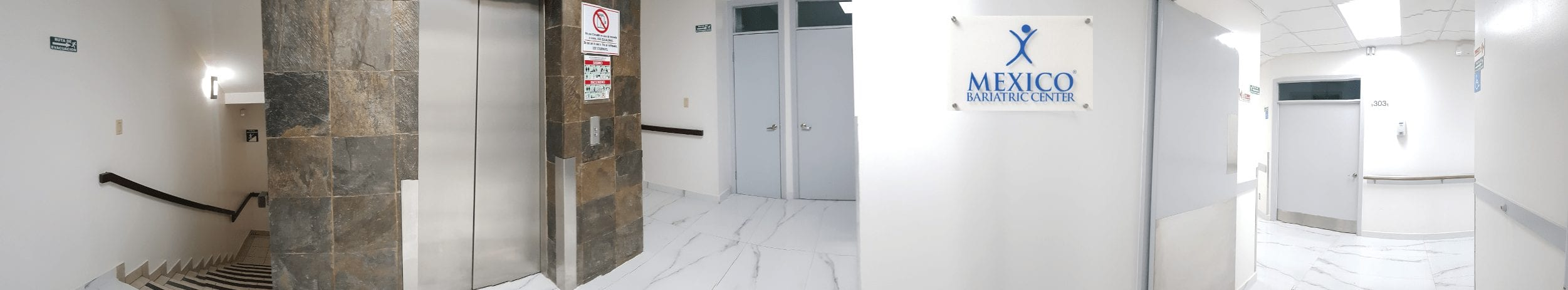 Mexico Bariatric Surgery Center at Mi Doctor Hospital in Tijuana - Surgical Center-min