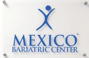 Mexico Bariatric Surgical Center Logo