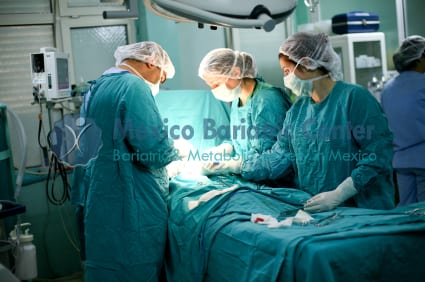 RNY Gastric Bypass Surgery Complications, Risks