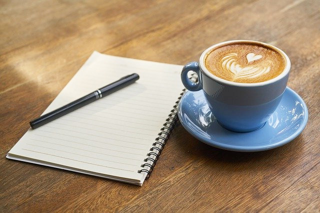 Gastric Sleeve Guidelines -When Can I Have Coffee