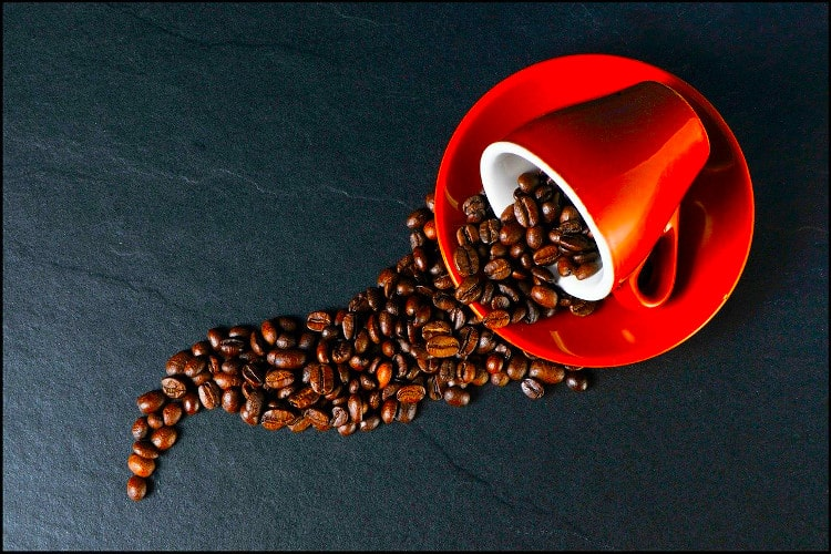 Let's Spill the Beans About Coffee After Gastric Sleeve