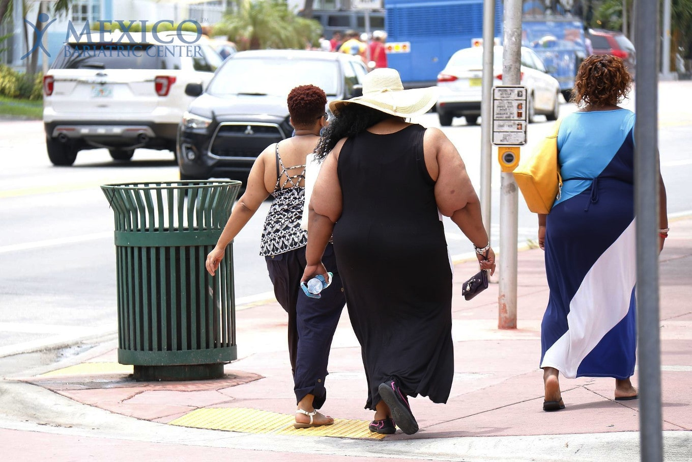 Obesity is a Major Risk Factor for Severe Coronavirus (COVID-19) Infections