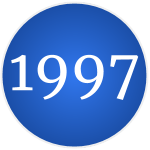Year 1997 - Open Gastric Sleeve Surgery (Sleeve Gastrectomy)