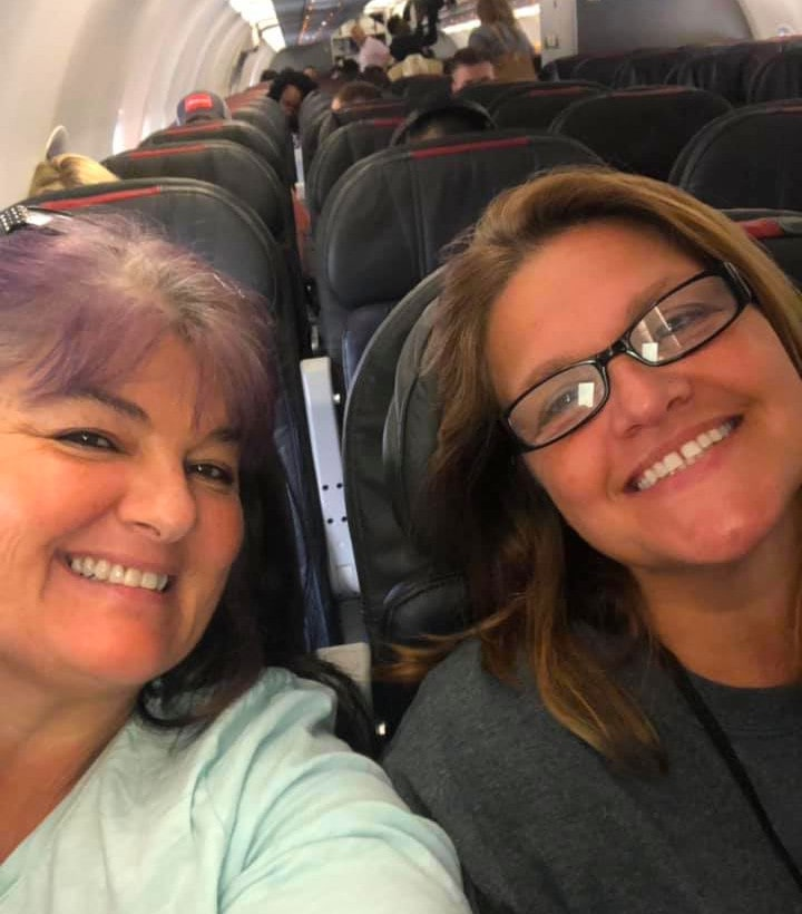 Patients flying to Tijuana, Mexico for bariatric surgery