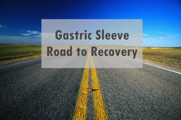 gastric sleeve road to recovery at Mexico Bariatric Center