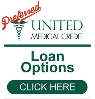 United Medical Credit Financing and Payment Options for Weight Loss Surgery